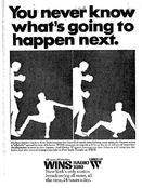 WINS1968 7