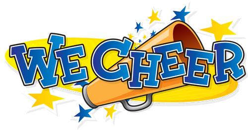 We-Cheer-Logo-FINAL