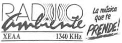 XEAA1340AM 1993