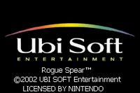 0348 - Tom Clancy's Rainbow Six - Rogue Spear (U)(97).000
