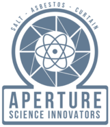 ApertureScienceInnovators-Vertical