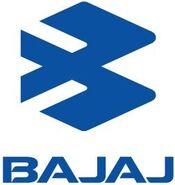 Bajaj logo1