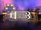 Barry&Enright productions8