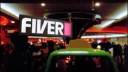 Fiver ident 3.0 mall 2010