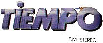 Fmtiempo1990