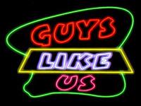 Guys-like-us