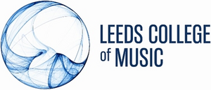 Leeds College of Music 2013