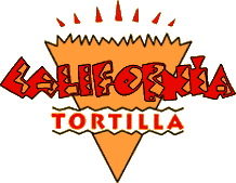 Logo of California Tortilla (1995-2012)