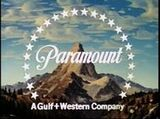 Paramount Pictures 191919191