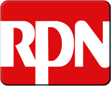 File:RPN 1976.png