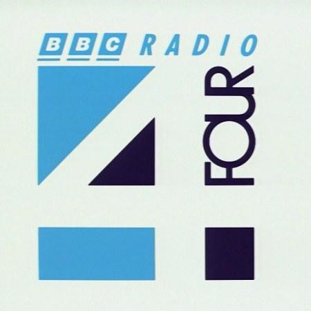 File:Radio-4-1991.jpg