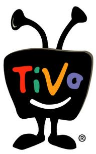 Image result for tivo logo