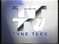 File:Tyne tees 1992 logo-14016.jpg