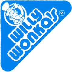 File:Willy Wonka's 1984.png