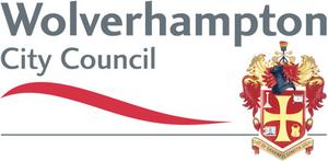 Wolverhampton City Council