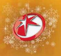 Xewnavidad2011