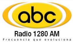 ABCPUEBLA