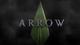 Arrow season 4 title card