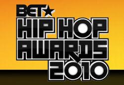 BET-Hip-Hop-Awards-2010