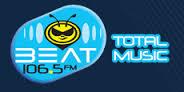 Beat1065