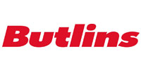 File:Butlins-logo-new-l.jpg