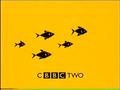 CBBC 1997 Fish