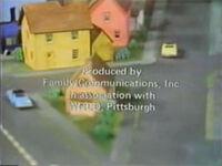Familycommunications1968