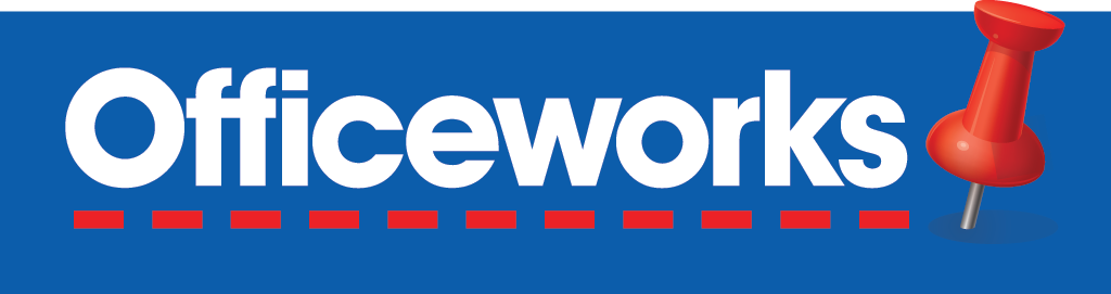 Officeworks 2008