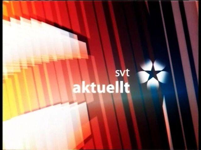 File:SVT Aktuellt 2005.jpg