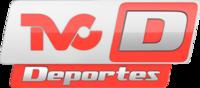 TVC Deportes (2016- )
