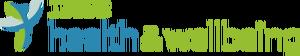 Tesco Health & Wellbeing