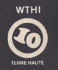 Wthi-tv-10-terre-haute-in-print-ad-1969-johninarizonacrop