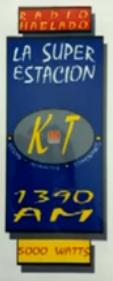 XEKT 1992