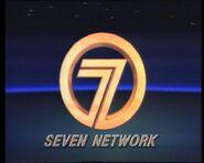 7 Network (1991-94) 1