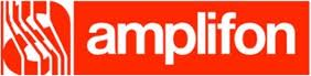File:AMP.jpeg