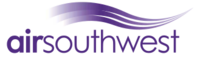 Airsouthwest