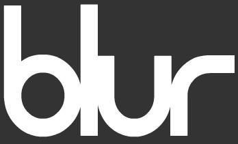 File:Blur logo.jpg