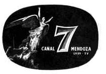 Canal7mendoza