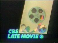 Cbs770817 CBSLateMovie01