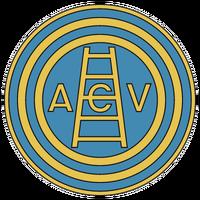 Hellas-Verona@4.-logo-70's