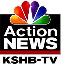KSHB-41 NBC Action News