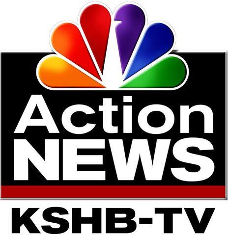 File:KSHB-41 NBC Action News.jpg