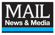 Mail-News-Media