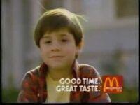 McDonalds1988