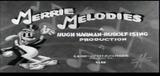 MerrieMelodies1930s002