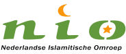 File:NIO logo old.png