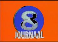 NOS Journaal 1987
