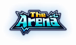The-arena-logo 2x