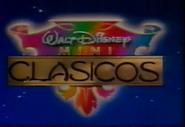 WaltDisneyMiniClasicos