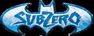 Batman--mr-freeze-subzero-50dded6221257